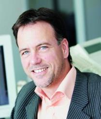 Christian Schweizer gehört zu den Experten für Umwelt, Abfall und Gefahrstoffe. Er ist Berater für Umwelt- und Energiemanagement