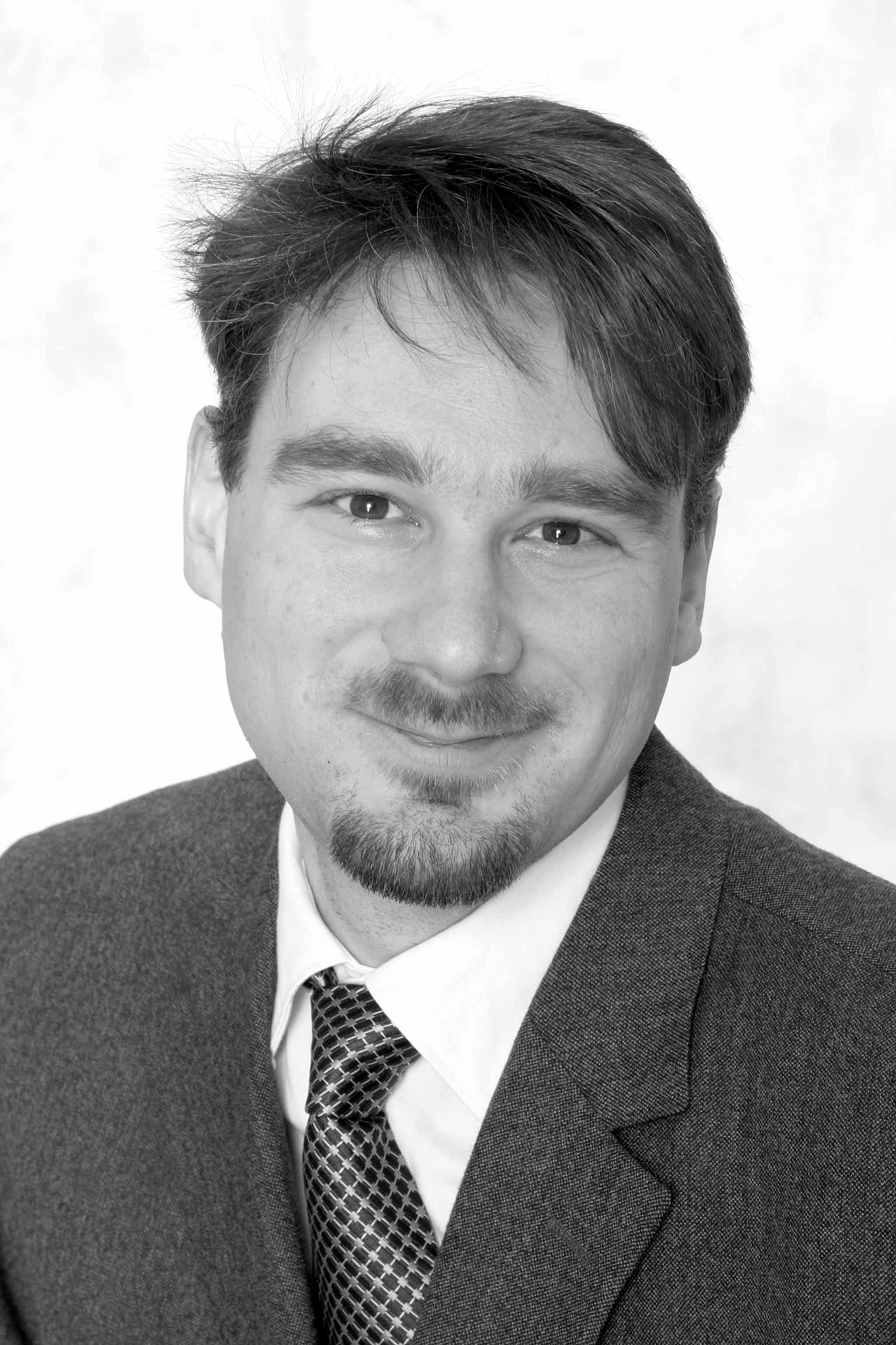 Harald Kother - Fachjournalist für Gesundheit und Medizin