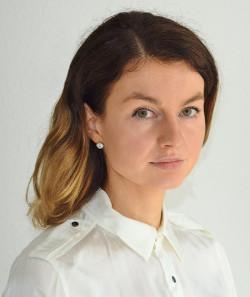 Dr.-Ing. Karolina Kapsa - Lead-Auditorin für ISO 14001, ISO 50001 und Sachverständige für Entsorgungsfachbetriebe