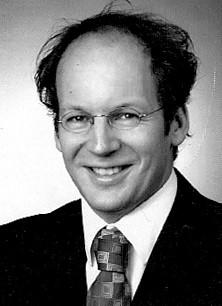 Michael Kolbitsch - Ingenieur für Maschinenbau und Berater für Umwelt- und Arbeitsschutz in Unternehmen