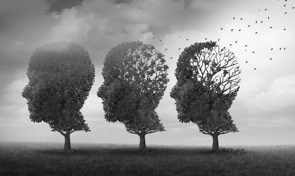 Ausfalltage durch psychische Erkrankungen auf Rekordhoch!