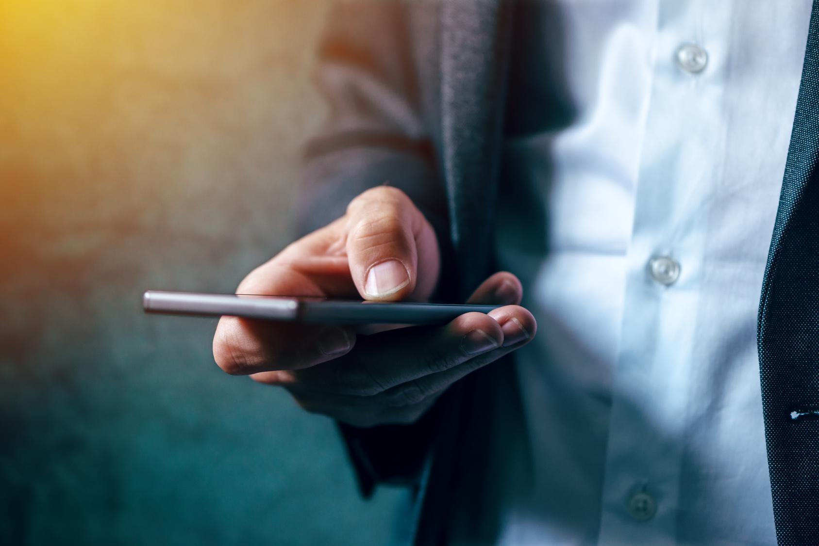 Machen Smartphones krank? – So reduzieren Sie die Belastung