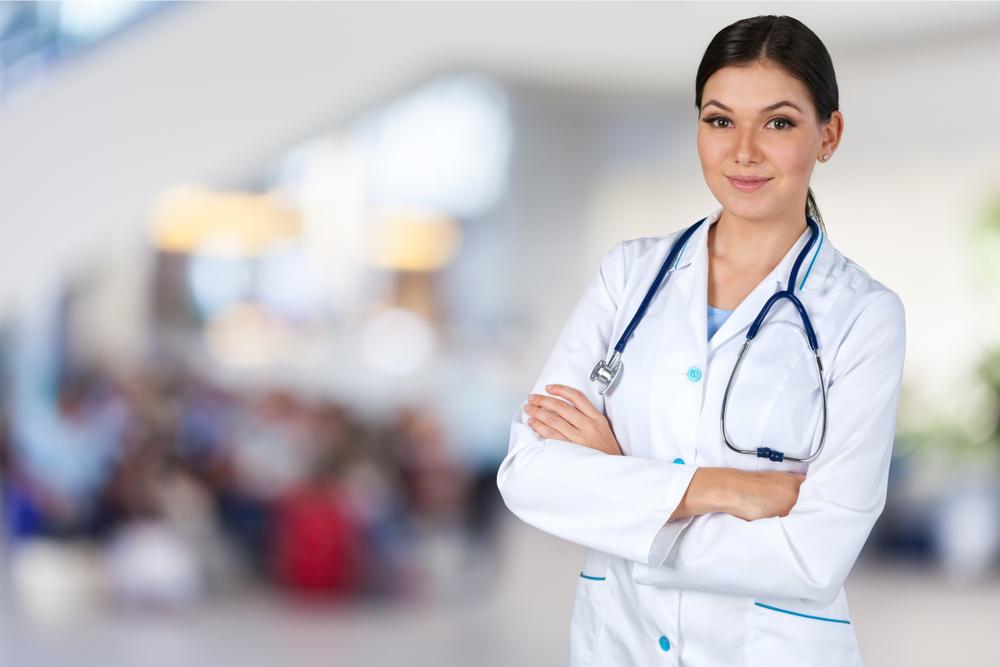 Betriebsärzte: Diese Aufgaben haben sie in der arbeitsmedizinischen Prävention