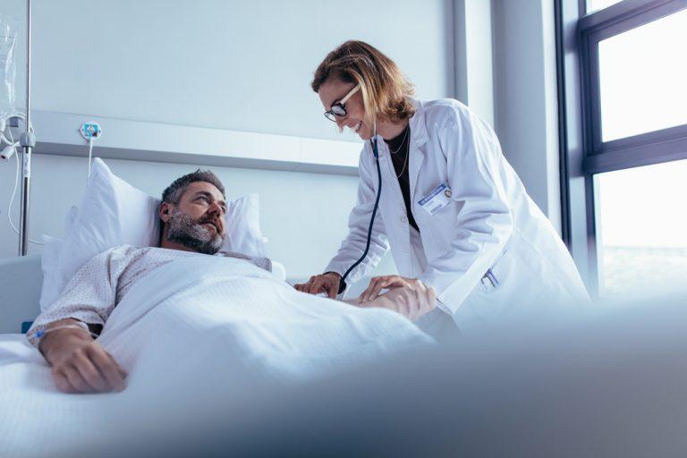 Neue AMR zu Auslandsaufenthalten mit Infektionsgefährdungen