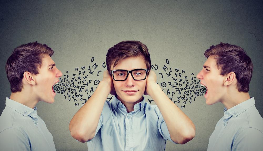 Arbeitsschutzproblem: 4 Tricks zur Konfliktvermeidung