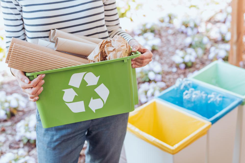 Neues Verpackungsgesetz ab 2019, Ahndung ab 2018: Das müssen Sie für Ihre Verpackungsrücknahme beachten