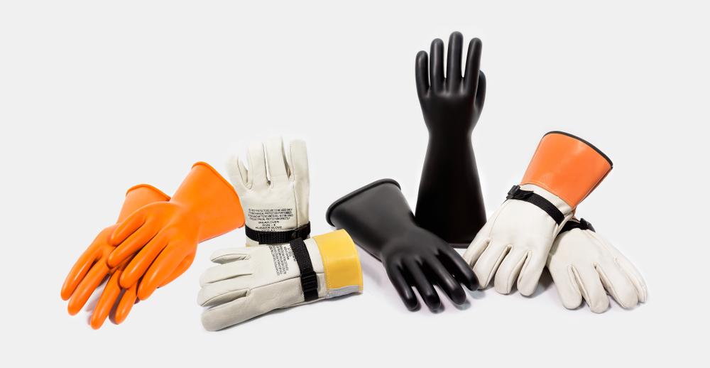 Schutzhandschuhe: Das müssen Sie für die richtige Auswahl wissen!
