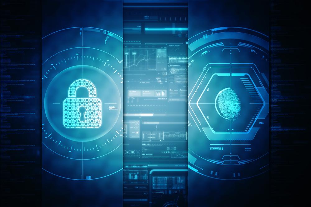 Änderung Datenschutzgesetz 2018