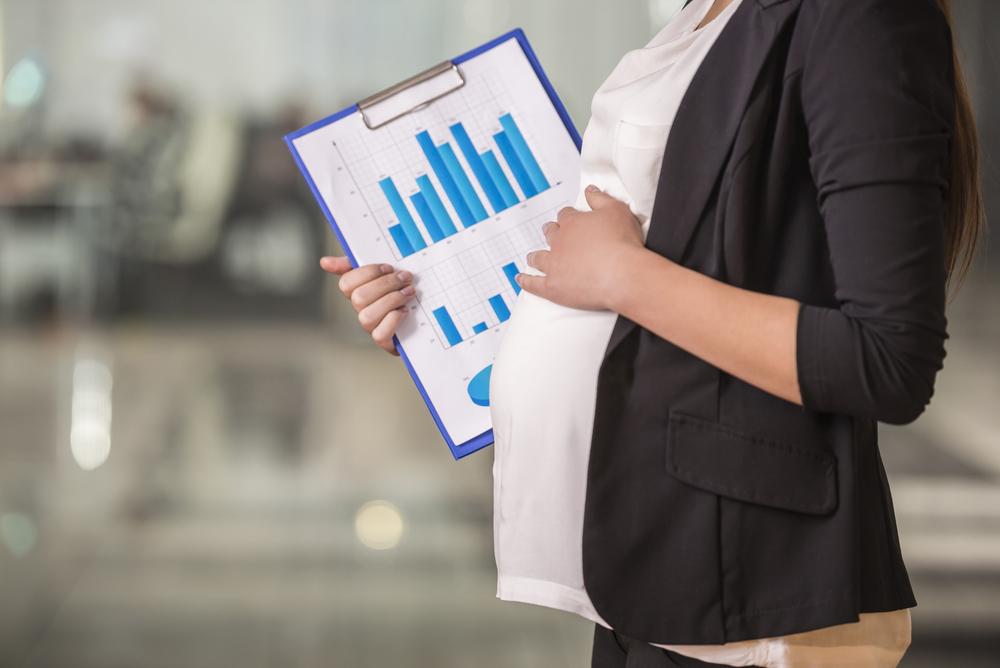Mutterschutzgesetz: Diese Pflichten entstehen für Gefährdungsbeurteilung und Arbeit mit Gefahrstoffen