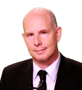 Jürgen Loga - Psychologe und Mitgründer des Balance-Helpcenters