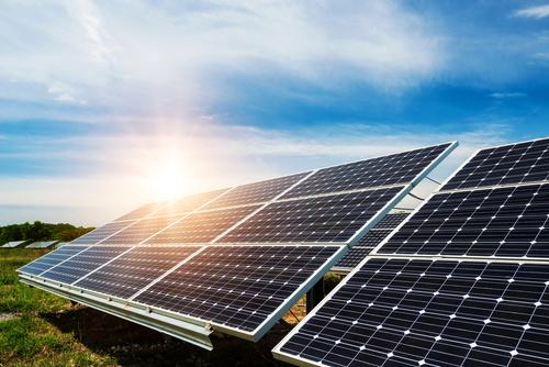 10 Punkte für mehr Profitabilität Ihrer Photovoltaikanlage