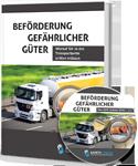 ADR Praxispaket Gefahrguttransport