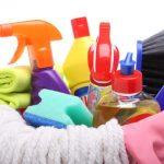 Reinigungs- und Desinfektionsplan: Ihr wichtiger Baustein zum Hygienemanagement