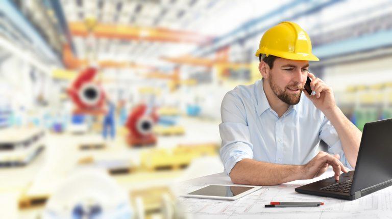 Betriebsanweisung online bereitstellen – Das müssen Sie beachten!