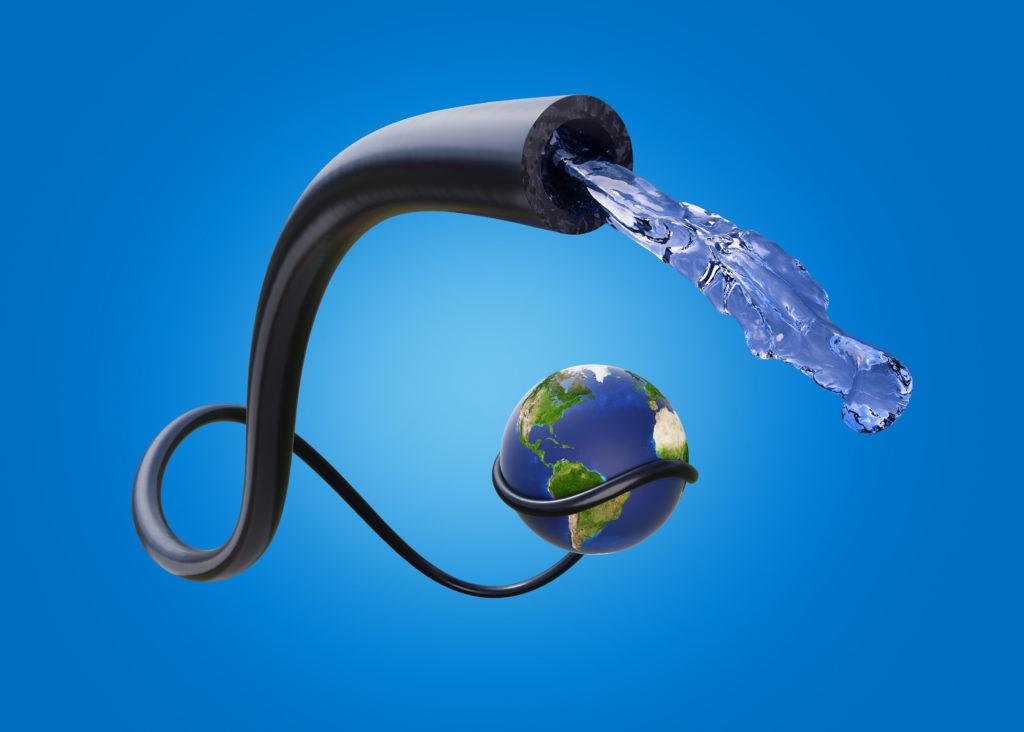 Wassergefährdungsklassen, Wassergefährdende Stoffe, AwSV, Anlage zum Umgang mit wassergefährdenden Stoffen, Einstufungsverfahren AwSV, WGK
