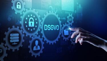 Daten- und Aktenvernichtung nach der neuen DSGVO