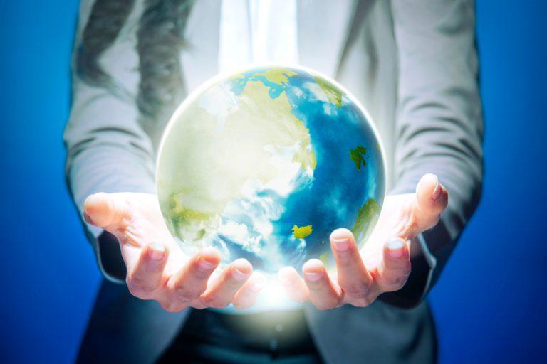 Neue Anforderungen der DIN EN ISO 14001:2015