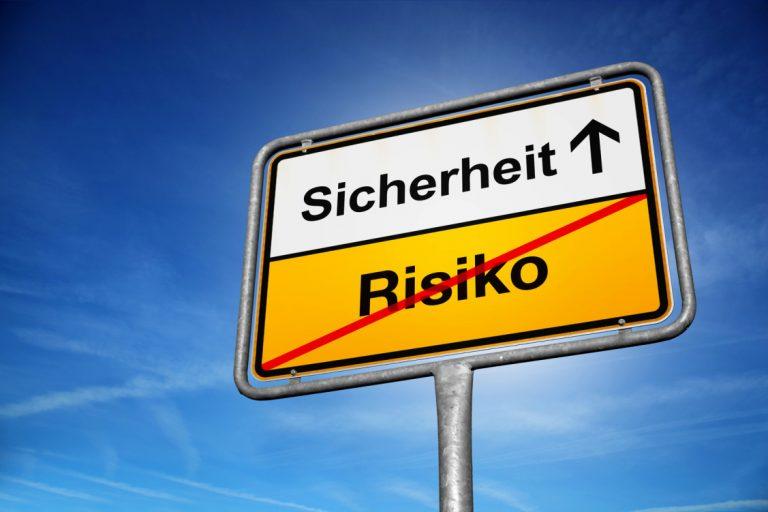 Anlagensicherheit – So lernt der Arbeitsschutz aus dem Seveso-Unfall