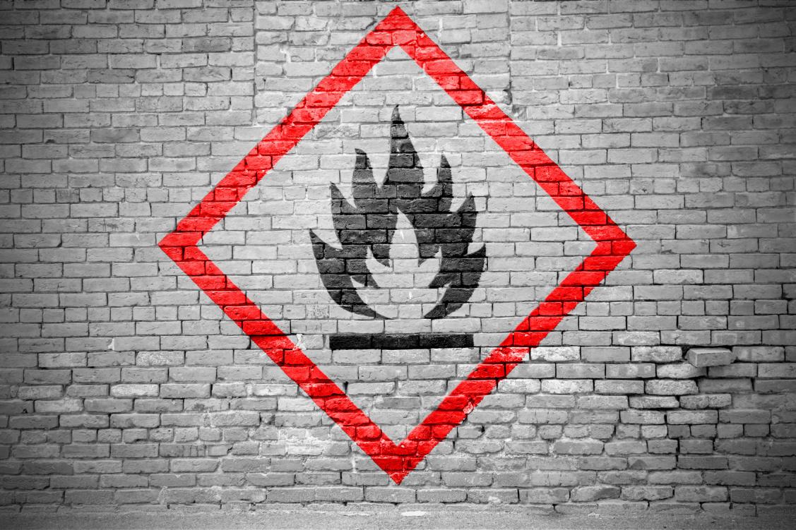 Gefahrstoffverordnung: Das Wichtigste zu Schutzmaßnahmen und speziellen Qualifiktionen