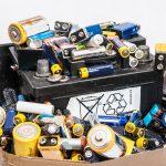 So gelingen Vertrieb und Entsorgung von Altbatterien rechtssicher