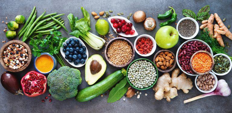 Gewährleisten Sie Lebensmittelhygiene nach HACCP-Grundsätzen