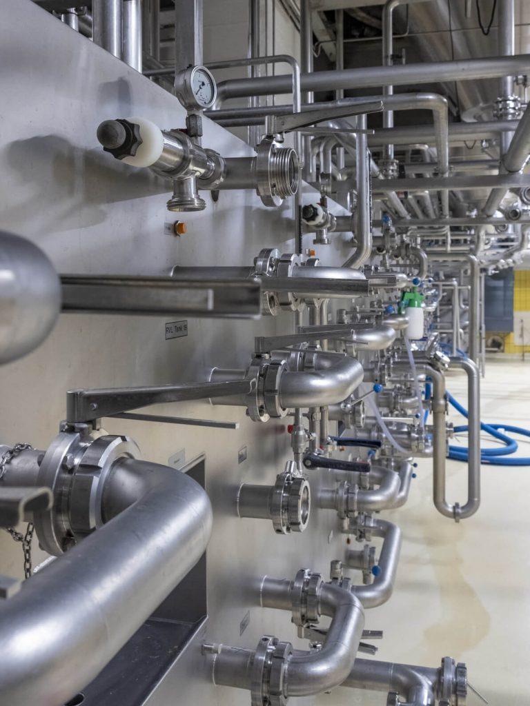 So optimieren Sie raumlufttechnische Anlagen (RLT)