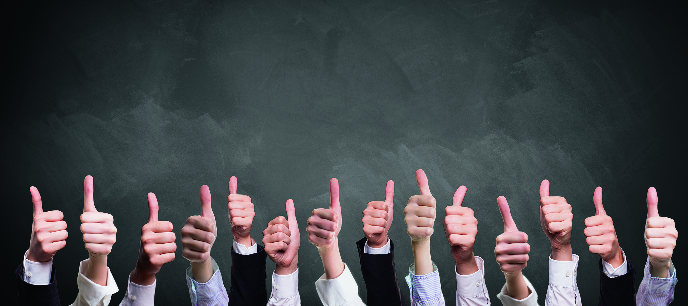 """""""kommmitmensch"""" – was Ihr Betrieb aus der neuen Kampagne zur Präventionskultur lernen kann"""