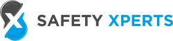Logo Safety Xperts