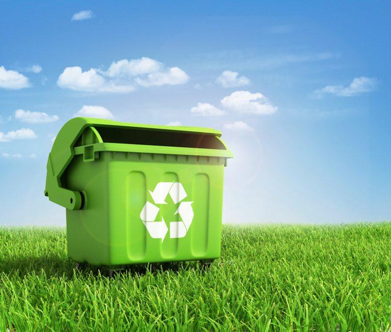 Wertstoff oder Abfall? – Diese Abfallhierarchie schreibt der Gesetzgeber vor
