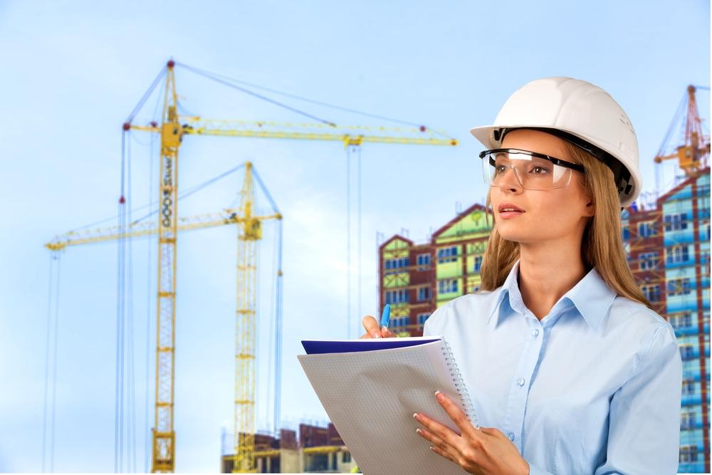 Arbeitsschutz und Arbeitssicherheit im Betrieb: Das sollten Sie wissen