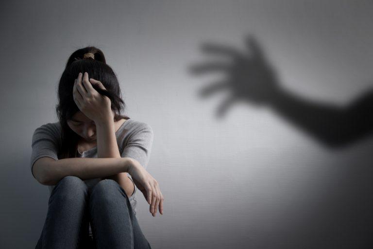 Umgang mit Depressionen am Arbeitsplatz