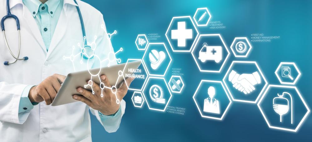Arbeitsschutz im Gesundheitswesen – wichtig für Mensch und Umwelt