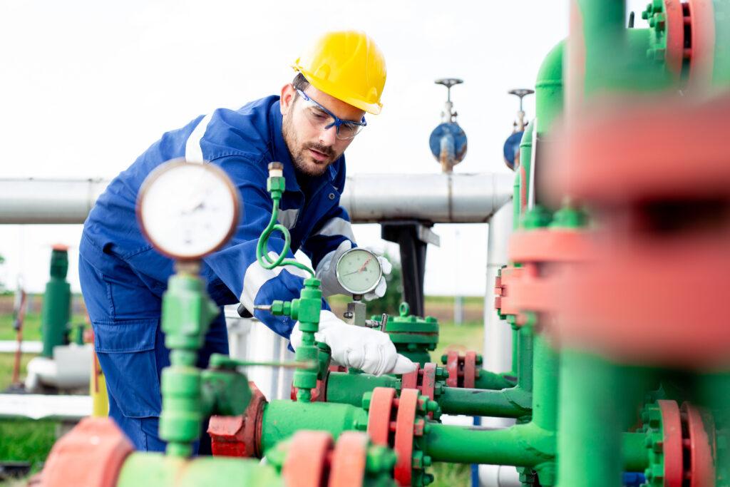 Gas, brennbar, Gefährdungsbeurteilung, Propan, entzündlich, flammbar, Gas-Risiko, technische Gase