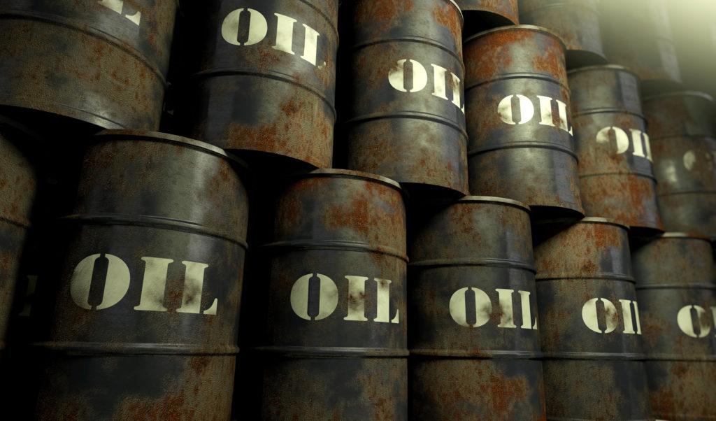 Altöl, Öl, Mineralöl, Erdöl, Lager, Gefahr, Rohöl, Fässer, Ölfass, Altlasten, Ölfässer, kontaminiert, Rost, Abfall, Lagerung, Fass, Entsorgung, verrostet, Giftmüll, Mineralölfässer, illegal, Öllager, lagern, Katastrophe, alte, Recycling, old oil barrels, geheim, Umwelt, Industrie, Umweltschutz, verseucht, Zwischenlager, Zeitbombe, atomar, tickende, gefährlich, Zukunft, auslaufen, undicht, Diesel,  Benzin, chemische Industrie, Krise, Lagerstätte, Reserven, Rohstoff, Umweltverschmutzung, Verschmutzung, Ölpest