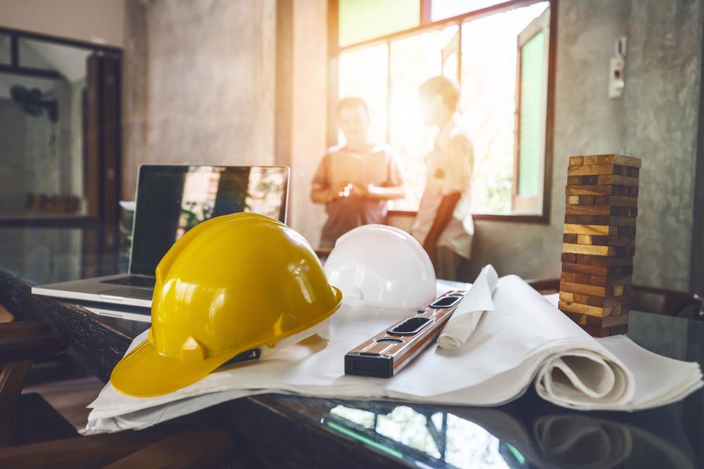 ASR, Technische Regeln für Arbeitsstätten, Arbeitstättenrichtlinien