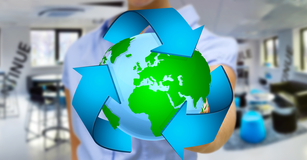 Abfall, Mülltrennung, Abfallentsorgung