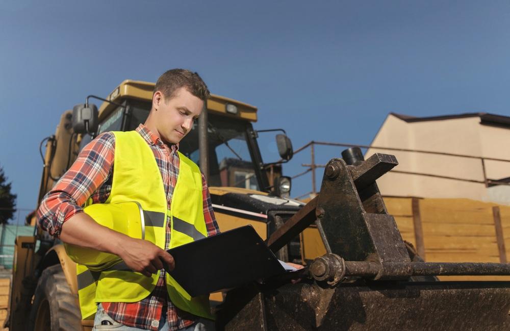 Die Gefährdungsbeurteilung: Kern-Maßnahme im Rahmen des Arbeitsschutzes