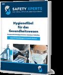 Hygienefibel für das Gesundheitswesen 2021