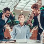 Privat: Psychische Entlastung am Arbeitsplatz: Wie Sie die Gesundheit Ihrer Mitarbeiter fördern