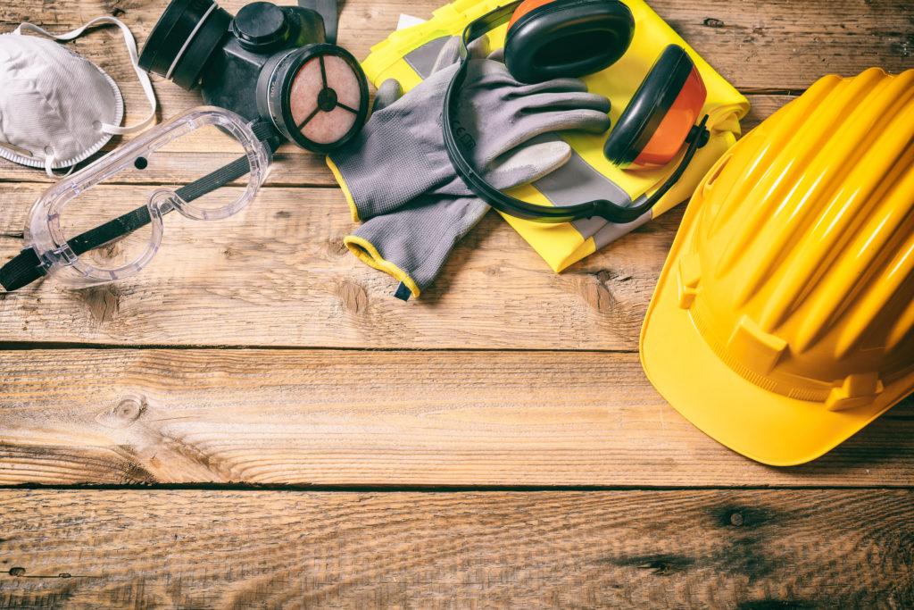 Schutzmaßnahmen im Unternehmen: So implementieren Sie einen Plan für den Arbeitsschutz
