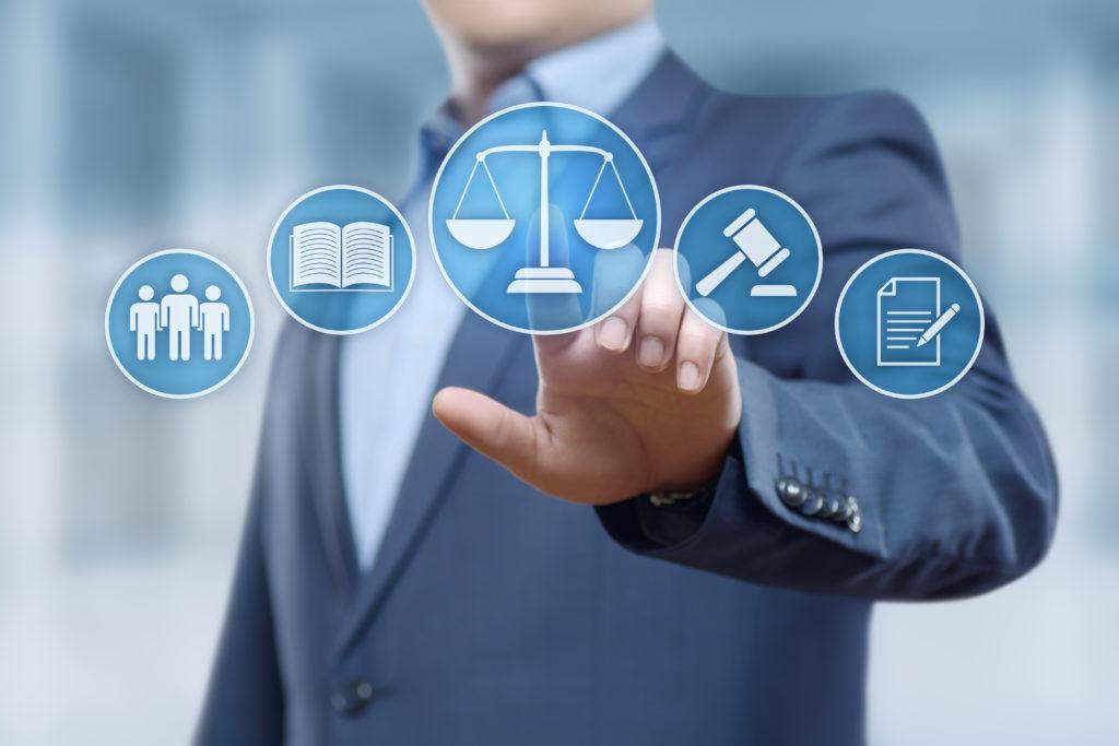 Richtlinien und Gesetze zum Arbeitsschutz und zur Arbeitssicherheit – das sollten Sie wissen