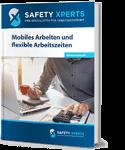 Mobiles Arbeiten und flexible Arbeitszeiten