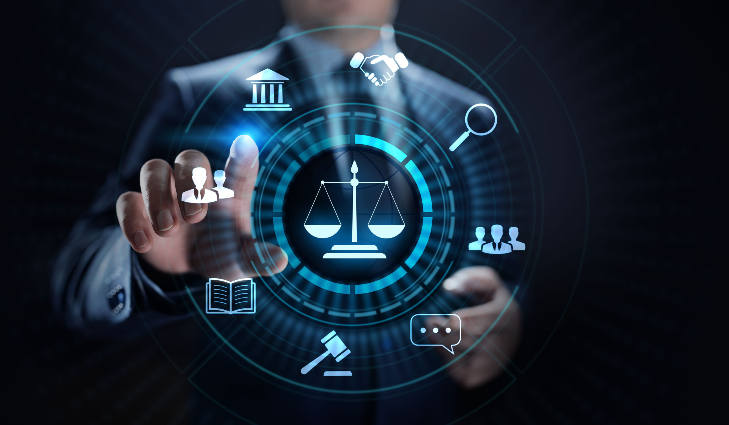 Arbeitsverhältnis: Die Rechte und Pflichten des Arbeitgebers