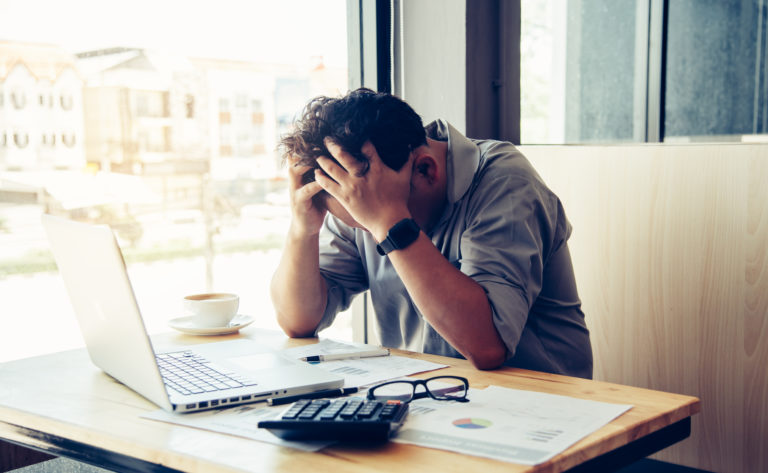 Corona und psychische Gesundheit – was Arbeitgeber wissen müssen
