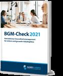 BGM Check 2021