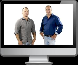 """Sifa Coach Online Kurs """"Grundlagen der Gefährdungsbeurteilung"""""""