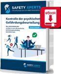 Kontrolle der psychischen Gefährdungsbeurteilung (eBook)