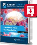Pandemie-Fibel für Mitarbeiter (eBook)