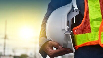 Verarbeitendes Gewerbe: Anpassung der Arbeitsabläufe zum Arbeitsschutz